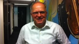 Willy van de Kerkhof analyseerde het voetbalweekend