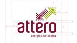Verkoop Attero had veel meer op moeten leveren.