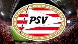 Duel PSV - Olympique Lyon afgelast om veiligheidsredenen
