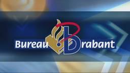 Bureau Brabant