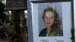 Nicole van den Hurk (archieffoto)