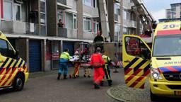 Foto: Mainstay Media Breda