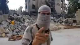 Syriëgangers en extreme ideeën moeten voorkomen worden