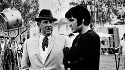 Foto: Elvis Matters