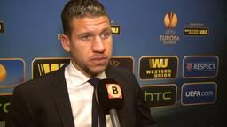 Bruma verlengt contract bij PSV