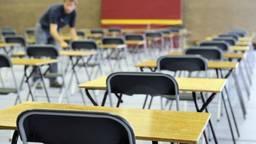 De eindexamens zijn voorbij voor veel vmbo-leerlingen