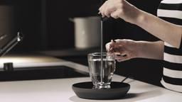 De Miito-waterkoker gaat energieverspilling tegen (foto: Miito)
