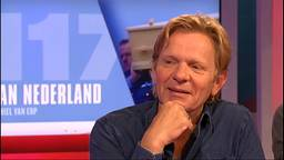 Michiel van Erp (foto: archief).