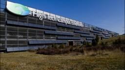 Shimano komt naar de High Tech Campus Eindhoven