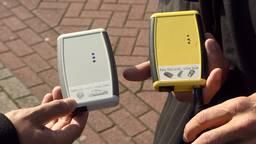 Met deze apparaten steelt een crimineel zó een auto