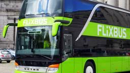 Flixbus (archieffoto)