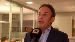 Frans van Laarhoven