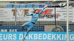 Kees Heemskerk (foto: VI Images)