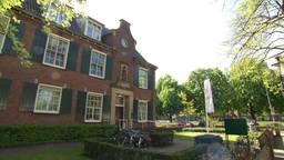 Het hoofdkantoor van Yes We Can in Eindhoven