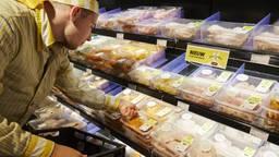 Rendac gaat 300.000 kilo van het Offerman-vlees verwerken.