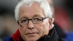 Cees-Rein van den Hoogenband (Foto: VI Images)