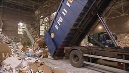 Papierverwerker Van Puijfelik moet een jaar dicht.