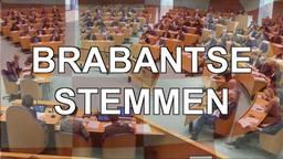 Brabantse Stemmen