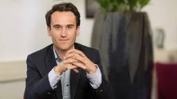 Verontwaardigd Tweede Kamerlid voor Groen Links Paul Smeulders zet 'schaamteloze' overvaltactiek tabaksfabrikant online (Archieffoto)