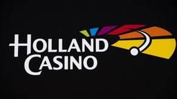 Personeel Holland Casino Eindhoven staakt