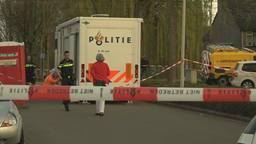 Politieonderzoek na de dodelijke aanrijding van een Bredanaar in Arnhem