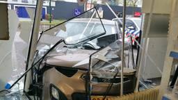 Foto: Politie Veldhoven/Waalre