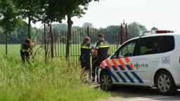 Foto: Martijn van Bijnen / FPMB