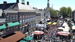 Foto: Erald van der Aa