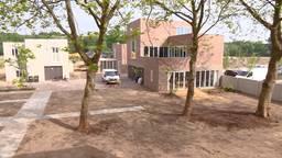 Cohousing: de Pixelhof in Eindhoven - een unieke manier van samenleven