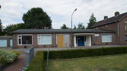 Ingegooide ruiten (Foto: Martijn van Bijnen, FPMB)