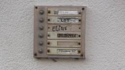 Studentenkamer in Brabant weer duurder: 400 euro per maand