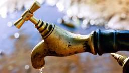 Spring zuinig om met drinkwater, waarschuwen de Brabantse waterbedrijven.