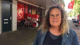 Ingrid van Kranen (Foto: Rogier van Son)