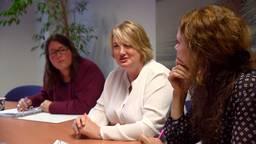 Angelica overwon haar jeugdtrauma door de therapeutische gemeenschap van GGZe