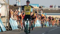 Timo Roosen (foto: LottoNL-Jumbo).