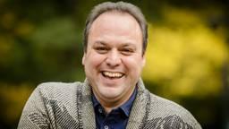 Frans Bauer gaat per 1 oktober bij RTL aan de slag. (Foto: ANP)