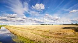Foto: Provincie Noord-Brabant
