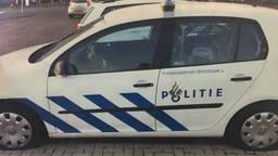 Foto: Politieteam Markdal