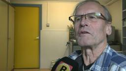 Eigenaar Cees Engel wint rechtszaak. (Foto: archief)