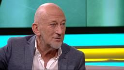 Gerard van Maasakkers zit 40 jaar in het vak.