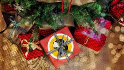 Mail ons op kerstpakket@omroepbrabant.nl.