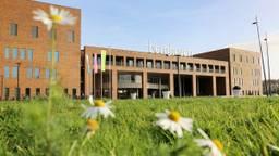 Ziekenhuis Bernhoven (foto: archief).
