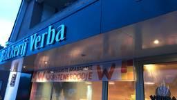 bakkerij Verba is de winnaar van het Lekkerste Brabantse Worstenbroodje