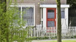 De twee broers uit Oudenbosch werden in april 2018 opgepakt. (Foto: Erald van der Aa).