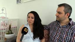 Sadegul en Sefer: 'We zijn nooit serieus genomen'