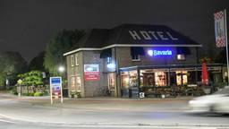 Hotel-restaurant De Brabantse Boerin (Foto: Dave Hendriks/SQ Vision)
