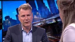Roel Schutten: 'Innoveren om beter eten te krijgen in Brabant'