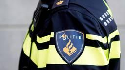 Politiemedewerker ontslagen. (Archieffoto: ANP)