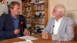 Q&A met energiedeskundige Wim Turkenburg over kerncentrale Doel