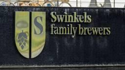 2018 was een goed jaar voor Swinkels Family Brewers. (Foto: Danny van Schijndel)